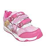 Zapatillas para Niñas 2ar168