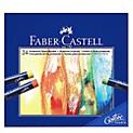 Pasteles Grasos Studio Quality x 24