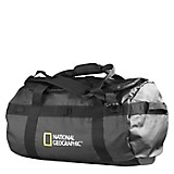 Travel Duffle 110l Negro