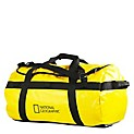 Travel Duffle 110l Amarillo