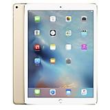 iPad Pro Wifi 32 GB Dorado