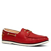 Zapatos Hombre City Fashion Archive 62