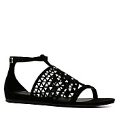 Sandalias Mujer City Fashion Liliane 98