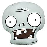 Cojín Cabeza Zombie