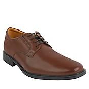 Zapato de Vestir Tilden Plain
