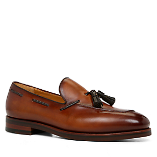 Zapatos Hombre Dress Basic Pallini 28