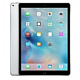 iPad Air 2 Wi-Fi Retina 16 GB Gris Espacial