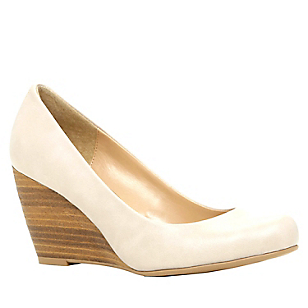 Zapatos Mujer City Adyalia 37