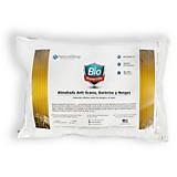 Almohada Bio-protección Antibacterial