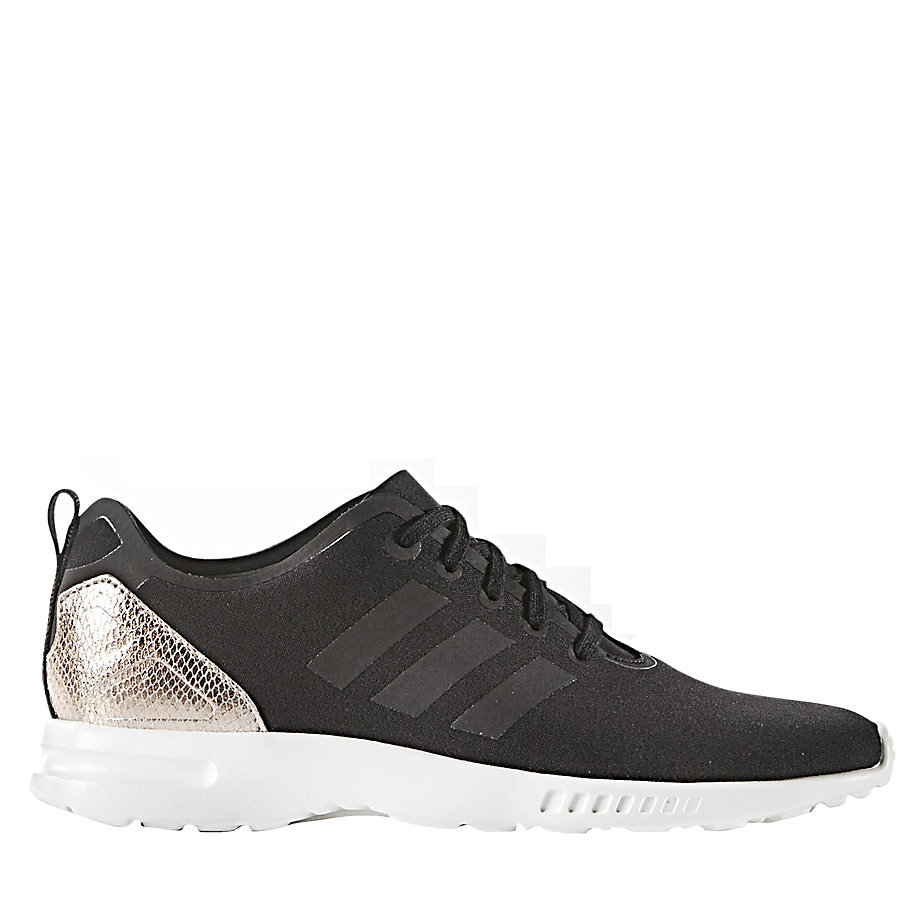 Zapatillas Zx Flux Smooth