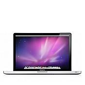 MacBook 13,3