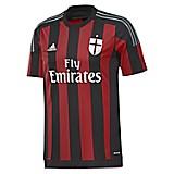Polo Hombre Fútbol Importado AC Milan