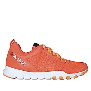 Zapatillas Reebok Deportivas Mujer
