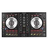 Consola DJ DDJ-SB2