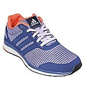 Zapatillas Mujer Deportivas Mana Bounce W