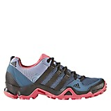 Zapatillas Mujer Deportivas AX2 W