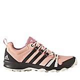Zapatillas Mujer Deportivas Trail Rocker W
