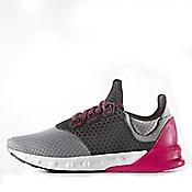 Zapatillas Mujer Deportivas Falcon Elite 5 W