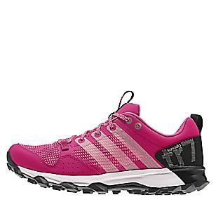 Zapatillas Adidas Deportivas Mujer