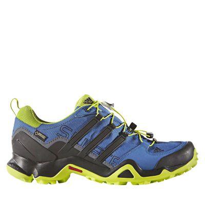 Adidas Zapatillas Hombre Deportivas Terrex Swift R GTX