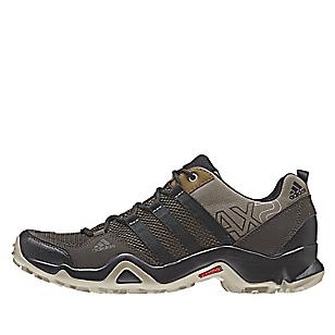 Zapatillas Hombre AX2 Marrón