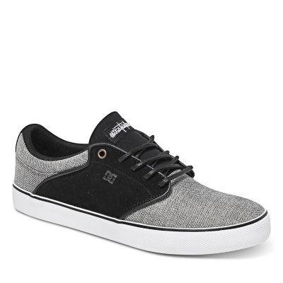 DC Shoes Zapatillas Hombre FA15 Mikey Taylor Vulc