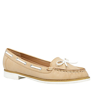 Zapatos Mujer Sport Seveadia 17