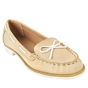 Zapatos Mujer Sport Seveadia 32