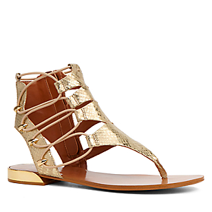 Sandalias Mujer City Fashion Athena 82