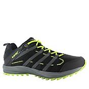 Zapatillas Outdoor Hombre Sensor Trail Lite