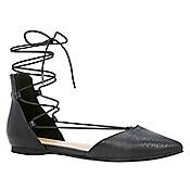 Zapatos Mujer Sport Cinnabar 96