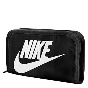 Billetera Nike Futur