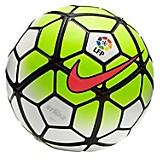 Pelota Nike SC2732-100 Strike
