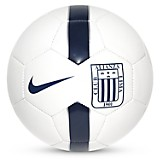 Pelota Alianza Lima Supporters Ball