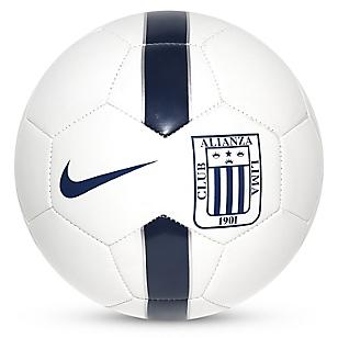 Pelota Alianza Lima Supporters Ball