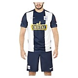 Camiseta Oficial Alianza Lima de Local