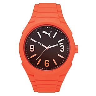 Reloj Resina Hombre