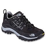 Zapatillas outdoor para Hombre Storm