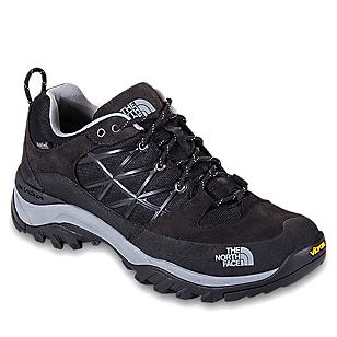 Zapatillas Outdoor Hombre M Storm Wp A1a2wl4