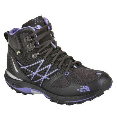 The North Face Zapatillas outdoor para Mujer Ult Fastgtm