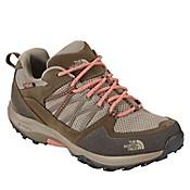 Zapatillas outdoor para Mujer Stormfp Cdl7apy