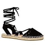 Zapatos Mujer Sport Porquis 93