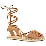 Zapatos Mujer Sport Porquis 28