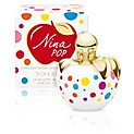 Fragancia Nina Pop Edt 50 ml