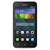 Smartphone Y560 Blanco