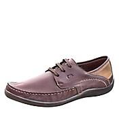 Zapatos para Hombre 4G001 MAR