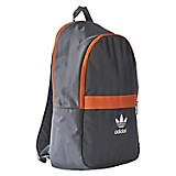 Mochila BP Essential NS