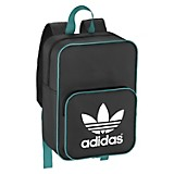 Mochila BP Mini NS