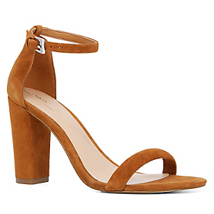 Sandalias Mujer Dress Fashion Cicci 28