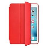 Smart Case para iPad Air 2 Rojo